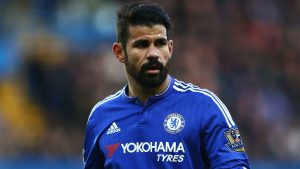 Diego-Costa-Reports
