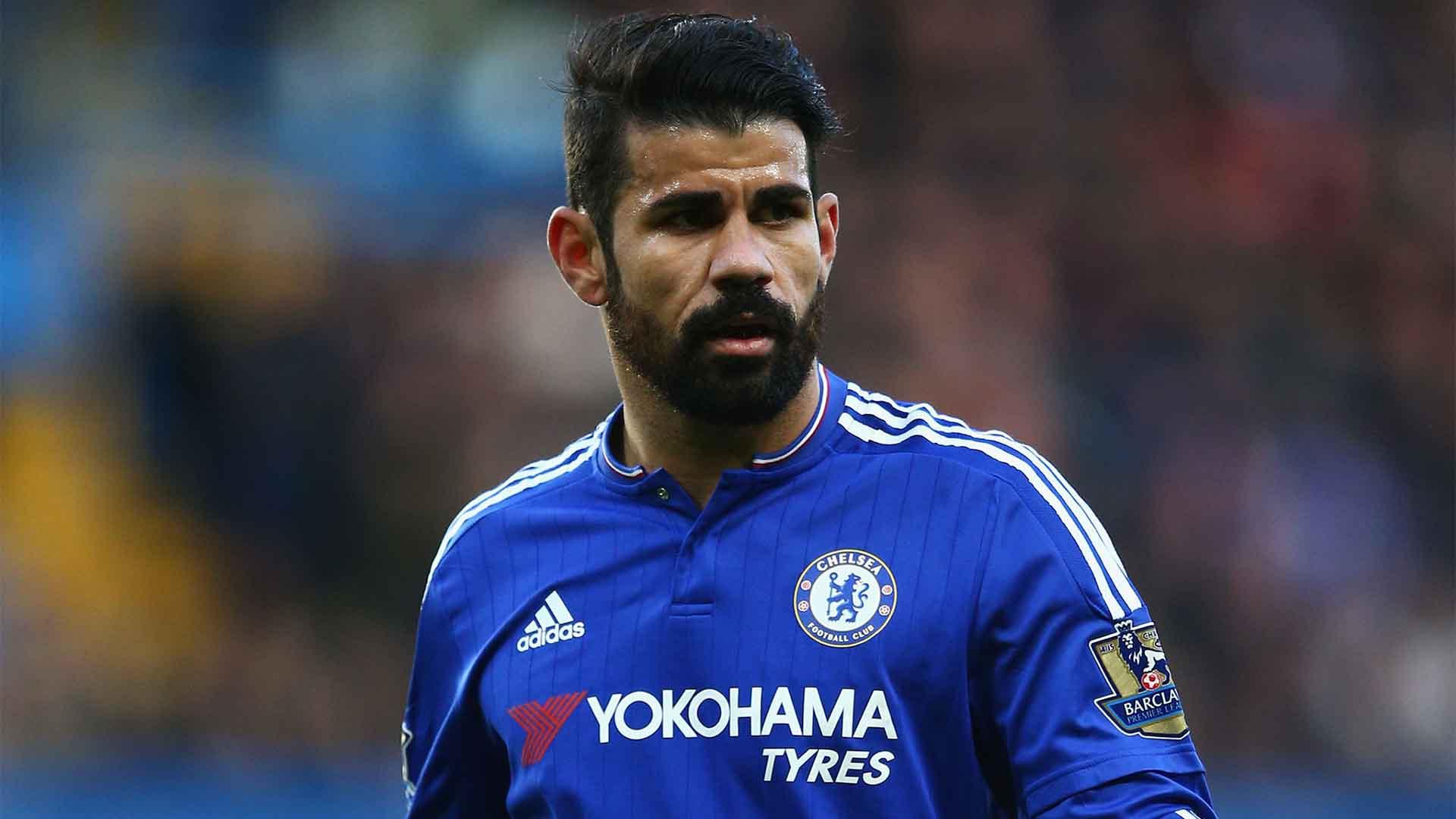 Diego-Costa-Reports