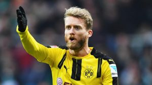 andre-schurrle-new-team-summer