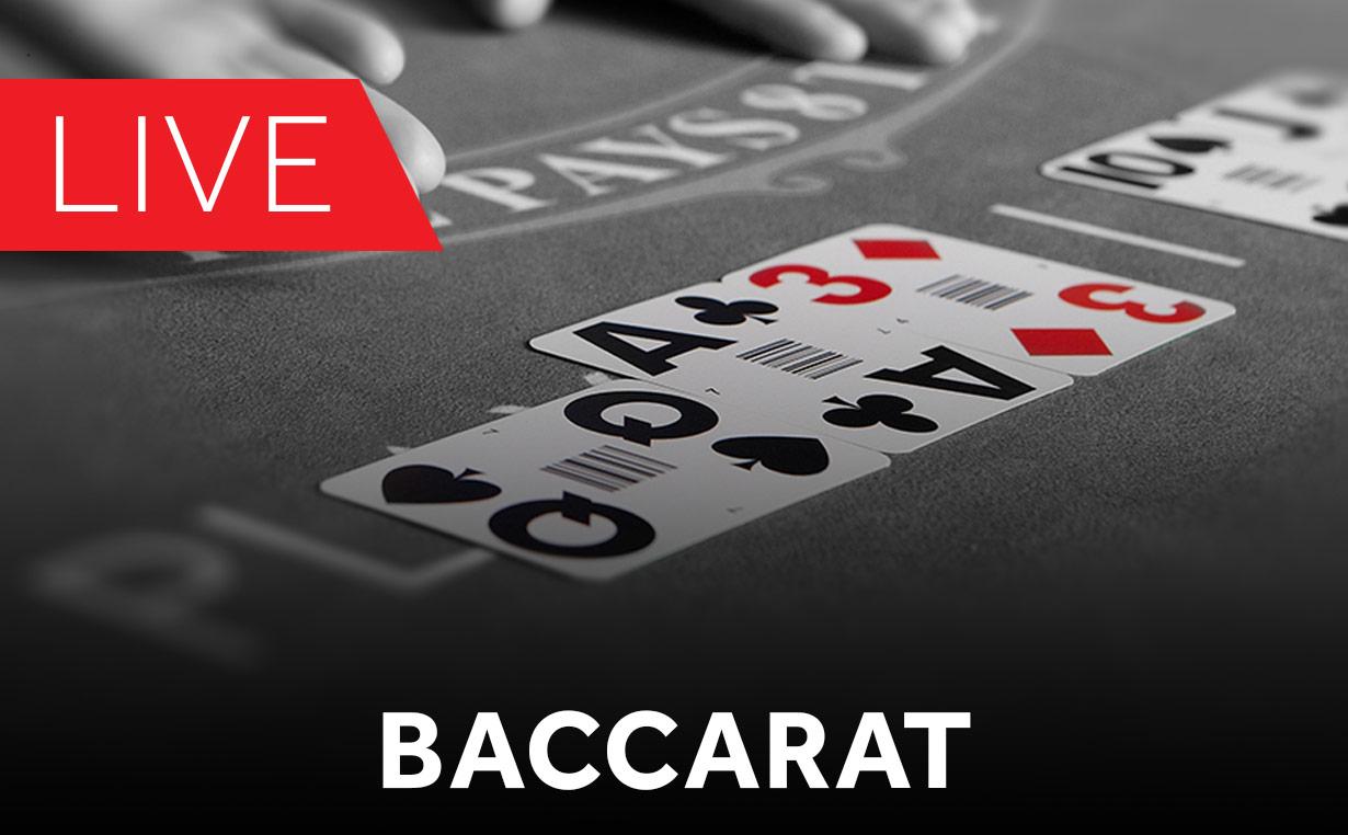 bacarsf.casino.baccarat