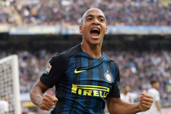 joao_mario_in_intermilan
