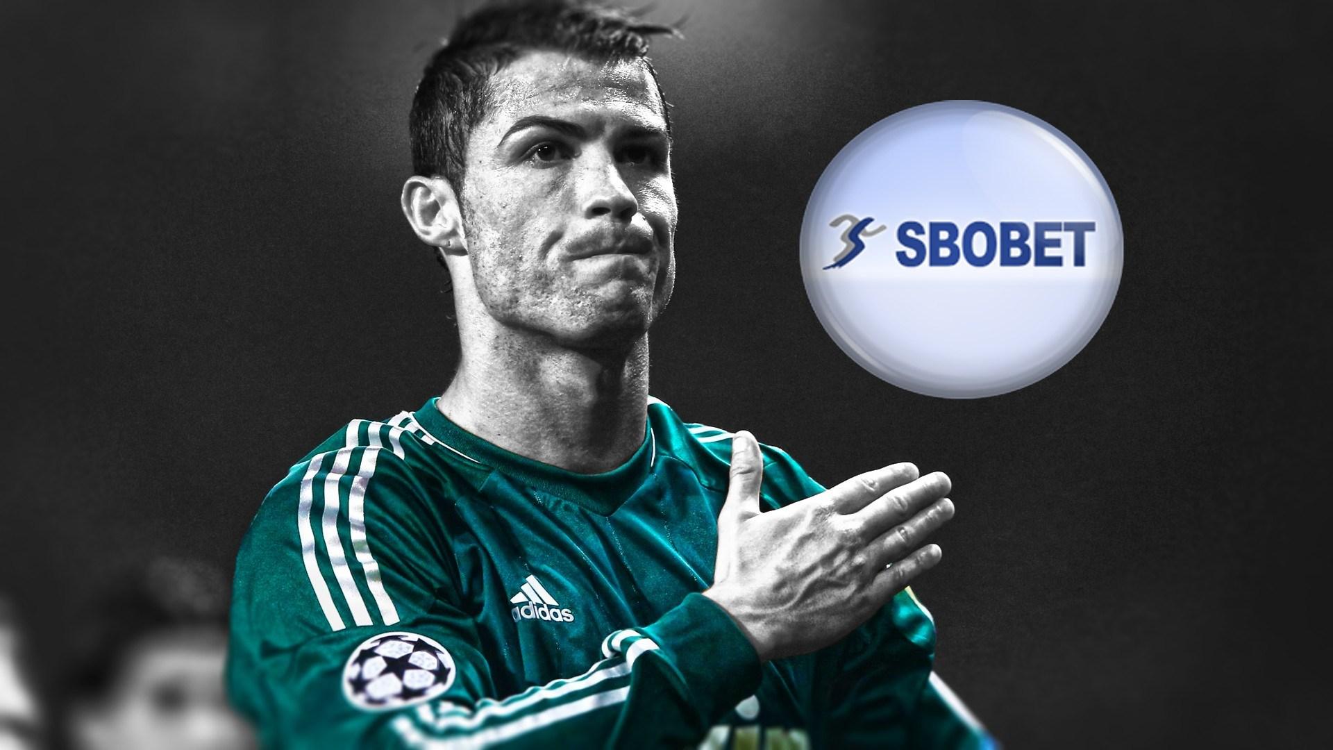 sbobet-bacarsf-web