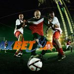 maxbet-open-score-lively