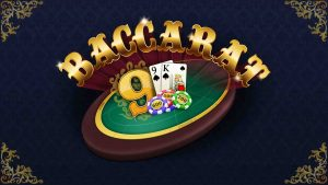 Baccarat_9_bigsoccer