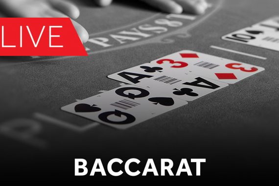 bacarsf.casino.baccarat