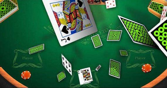 baccarat_online_player