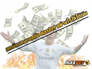 maxbet-best-in-betting