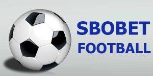 sbobet-football-bacarsf