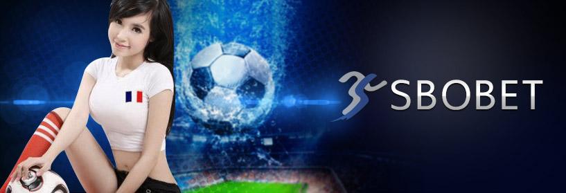 sbobet-footballbetting