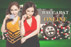 baccarat-online-feature