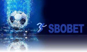 football-sbobetonlin24-betting