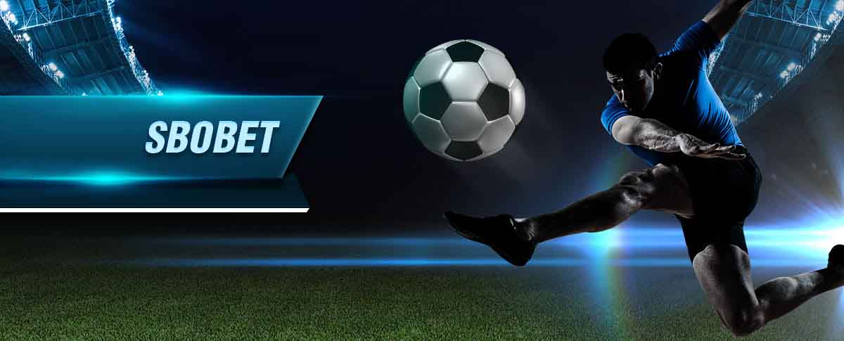 SBOBET-WEBSITE-BETTING-ONLINE1