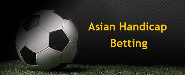 asian-handicap-betting-football