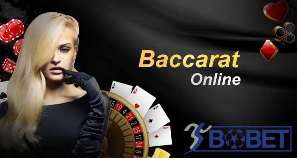 baccarat-online-in-sbobet