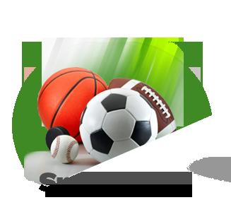 banner-sportsbook-sbo