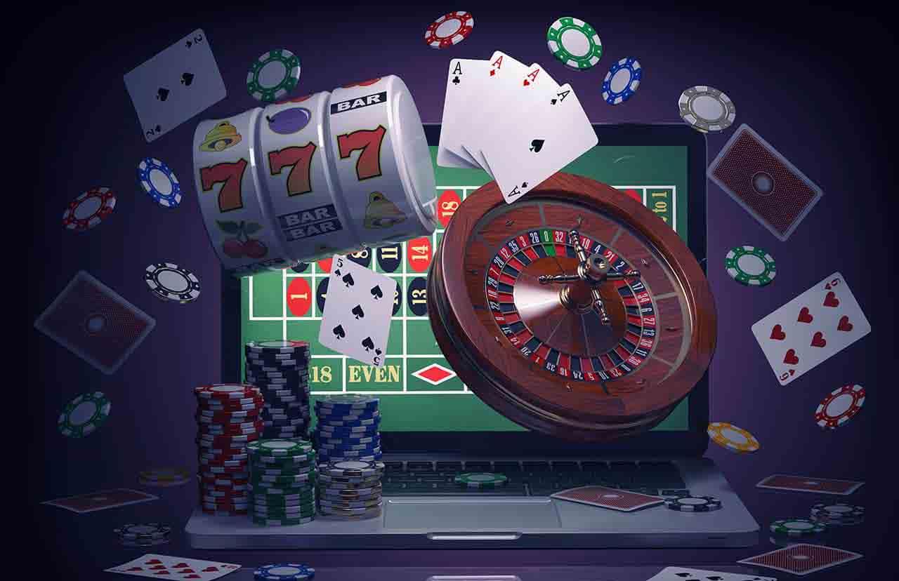 casino-online-live-sbo