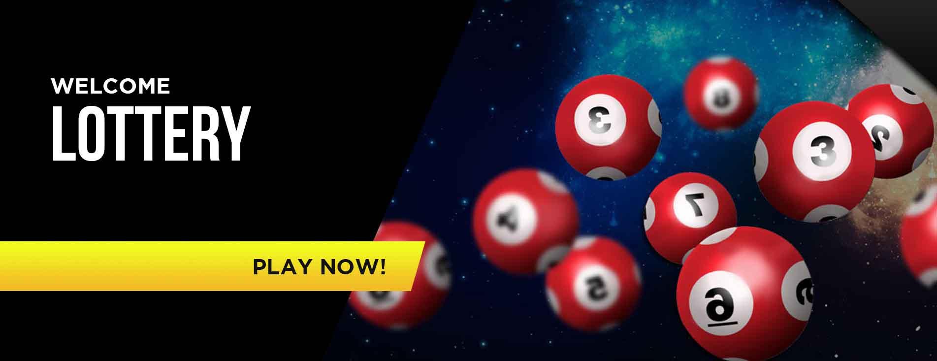 lottery-banner-online-bet