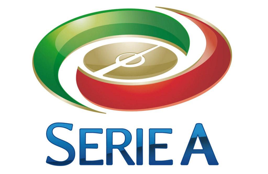 Logo-Serie-A-onwebsite