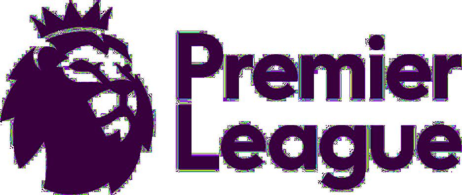 premier-league-logofc