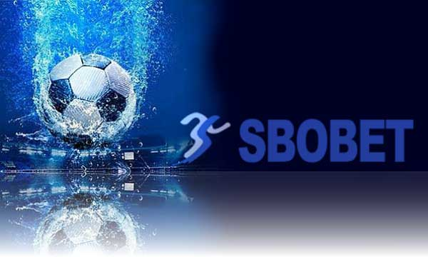football-sbobetonlin24-betting