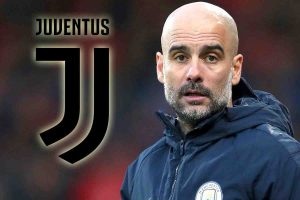 juventus-refuse-contact-pep