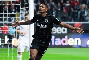 manu-interested-haller